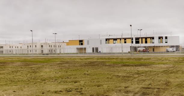 projet arpentage - prison3